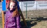 Monika Kobyłka spod Przysuchy zaginęła dziewięć lat temu w tajemniczych okolicznościach. Rodzina nie traci nadziei na jej odnalezienie