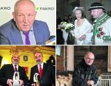 Nowy Sącz. Sądeczanie na liście 100 Najbogatszych Polaków. Jest Florek, Pazganowie i Kluska