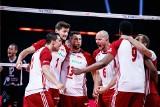 Polska zrewanżowała się Słowenii w bardzo dobrym stylu i zagra w finale Ligi Narodów