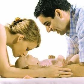 Od 2012 roku urlop ojcowski będzie trwał dwa tygodnie, a urlop dodatkowy cztery tygodnie przy jednym dziecku