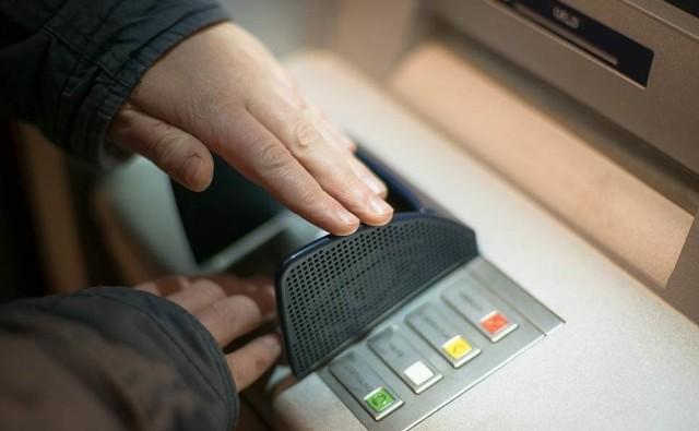 Duży bank ponownie wydał ostrzeżenie przed oszustwem. - Przestępcy wykorzystują kilka scenariuszy ataku i wciąż powstają nowe - informuje w specjalnym komunikacie.
