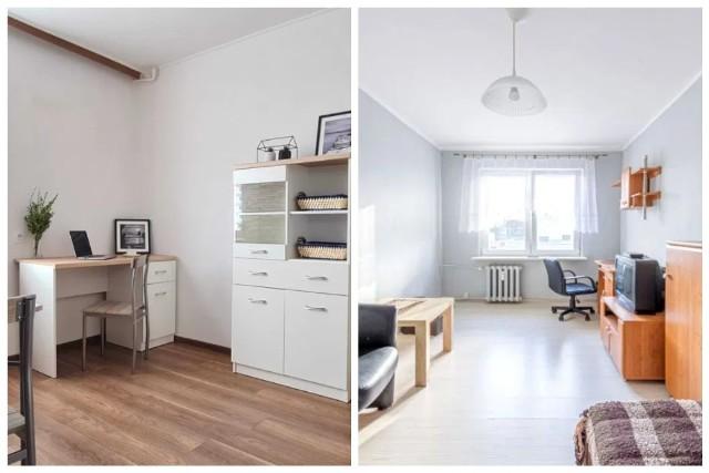 To najtańsze mieszkania na sprzedaż w regionie Białegostoku. Kosztują mniej niż 200 tys. złotych. Zobacz najtańsze nieruchomości w woj. podlaskim --->
