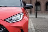 Jak sprzedają się nowe samochody? Te modele wybierane są najczęściej