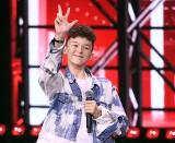 Marcin Maciejczak z gminy Warta został zwycięzcą 3.edycji The Voice Kids. Teraz czas na Eurowizję?