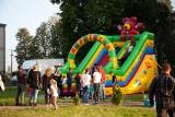 Pod Przysuchą w Dębinach na festynie bawiły się całe rodziny