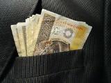 Zmiany po płacy minimalnej 2022. W tych zawodach szykują się podwyżki [lista - 20.10.2021 r.]