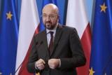 Dzisiaj rozpoczyna się dwudniowy szczyt Unii Europejskiej. Tematem będzie zwiększenie dostaw szczepionek przeciwko COVID-19