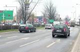 Rosną obawy przed trasą ekspresową S14! Droga ma przebiegać niemal pod oknami bloków!