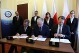 Polska krajem startupów. Powstanie fundusz wspierający najbardziej innowacyjne projekty