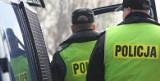 Poszukiwania zakończone. 79-letni koszalinianin odnalazł się w szpitalu