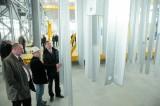 Metalcynk: - Chcemy ugody z Perfektem, ale 15 mln zł to absolutnie za dużo