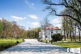 Pierwsze obrady naukowe z okazji jubileuszu Warki w Muzeum imienia Kazimierza Pułaskiego! Zapisy do końca sierpnia