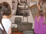 Muzeum Mydła ma szansę na tytuł Nowy Cud Polski!