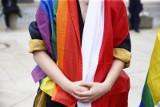 Felieton Alicji Durki: Uwaga, lesbijki istnieją i zdobywają medale!