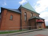 Ksiądz miał molestować kobietę w szpitalu w Makowie Podhalańskim. Odesłano go do parafii w Bachowicach w pow. wadowickim ZDJĘCIA