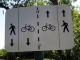 Czwartkowy Poranny: Na Podlasiu powstanie 550 kilometrów dróg rowerowych