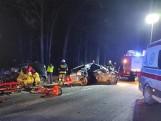 Poszukiwany jest kierowca ciężarówki, który mógł wiedzieć, jak doszło do śmiertelnego wypadku na terenie powiatu brodnickiego
