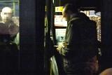 MPK urządziło obławę na pasażerów (wideo, zdjęcia)