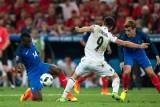 Mundial 2018: 1/4 finału, Urugwaj – Francja [WIDEO, SKRÓT MECZU]