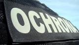 Rabusie kradli w Auchan. Sejfery zdejmowali obcęgami w przebieralniach.