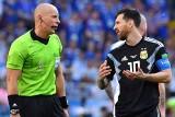 Mecz Argentyna - Chorwacja ONLINE. Gdzie oglądać w telewizji? TRANSMISJA TV NA ŻYWO. Czy Messi uniesie presję?