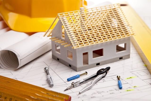 Można złożyć przez internet: od 1 marca 2021 r.Wniosek składa: inwestorTermin na złożenie wniosku: przed terminem zamierzonego rozpoczęcia robót budowlanychTermin rozpatrzenia: nie wymaga rozpatrywania