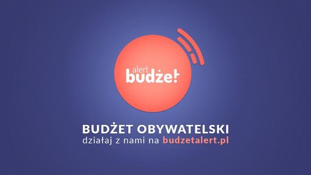 Wrocławski Budżet Obywatelski - warto działać. Rozmowa z liderem WBO