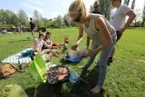 Długi majowy weekend - jakie wydarzenia przygotowano w Toruniu?