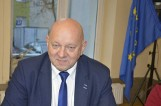 Sylwia Celmer odwołana ze stanowiska starosty sztumskiego. Jej miejsce zajął Leszek Sarnowski