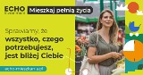 Jak będą wyglądać osiedla przyszłości w Poznaniu? TOP 3 TRENDY