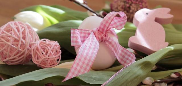 Życzenia prawosławne na Wielkanoc. Prawosławne życzenia wielkanocne (śmieszne wierszyki, religijne, sms, Facebook, Instagram, Messenger)