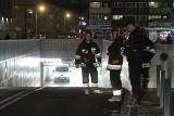 Miasto: Parking pod placem Nowy Targ ma działać sprawniej