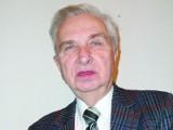 Czarnobyl nie wpłynął na zdrowie Polaków. Energia jądrowa: Nie trzeba się bać