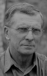 Zmarł znany trener GKS Katowice i mistrz Polski z Ruchem Chorzów. Alojzy Łysko odszedł w wieku 85 lat