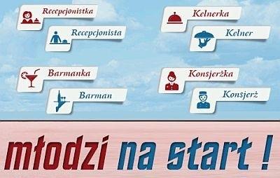Szczecin: Stażyści czekają na propozycje