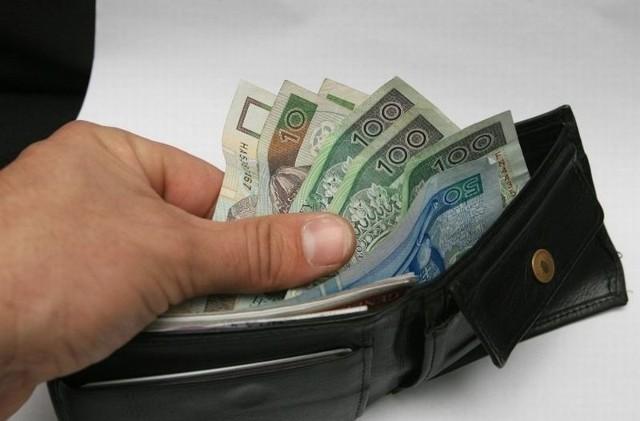 Sprawdź, jak  wejść w nowy rok bez długówKluczem do sukcesu jest dobry plan wydatków.