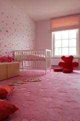 Dywany do dziecięcego pokoju
