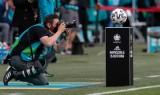 Francja - Niemcy na żywo EURO 2020 [ONLINE, STREAM 15.06.2021 - Gdzie obejrzeć? Francja - Niemcy godzina]
