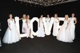 Targi Modny Ślub w Kielcach z pokazami sukien i… bielizny (WIDEO, ZDJĘCIA)