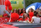 Tour de Pologne 6.08.2015 Nowy Sącz - Zakopane ETAP 5. TRASA MAPA ZDJĘCIA WIDEO