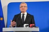 Poznańscy radni udzielili prezydentowi Jackowi Jaśkowiakowi wotum zaufania i absolutorium z wykonania ubiegłorocznego budżetu