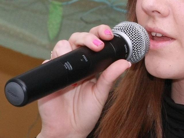 Laureatki festiwalu piosenki dziecięcej i młodzieżowej będą reprezentować Pszczew podczas podobnych przeglądów w Międzyrzeczu i w Przytocznej.