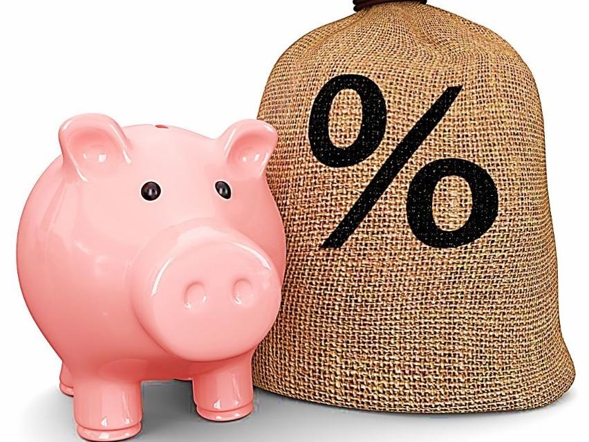 Czy zyskasz na niższych stopach procentowych?Kwestia obniżki stóp procentowych zainteresuje w szczególności wszystkich, którzy  posiadają kredyty, ponieważ od tego parametru zależy ich oprocentowanie, a co za tym idzie - wysokość rat i odsetek.