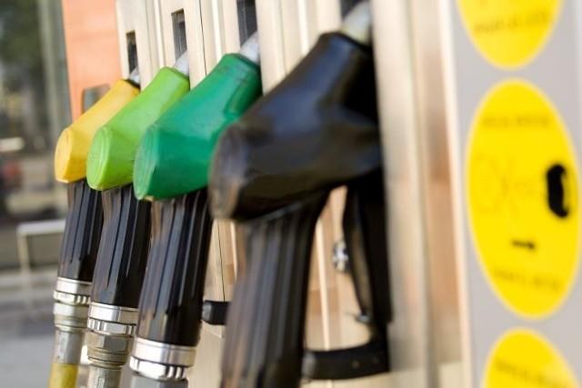 Najtańszą benzynę 95-oktanową również w tym tygodniu kierowcy naleją do baku na kieleckiej stacji paliw MAKRO przy ulicy Transportowców
