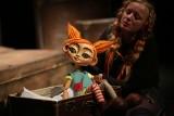 Tęcza zaprasza na przygody Pippi. Spektakl dla dzieci w sobotę