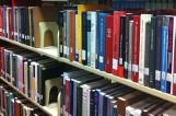 W sobotę noc bibliotek w Darłowie