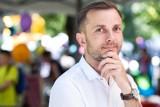 Szczepienia a aborcja. Dr Tomasz Rożek: Szczepionki nie powstają z abortowanych dzieci. To fałsz