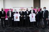 Giganci Siatkówki 2021 ze sponsorem tytularnym. Kolejne karty odsłonięte