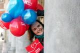 Zmiana w Stowarzyszeniu WIOSNA: Prezeską znów Joanna Sadzik