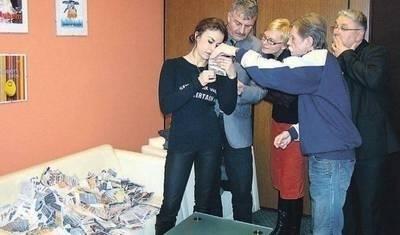 Randka - Grybw - Malopolskie Polska - Ogoszenia kontaktowe